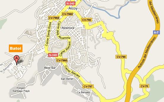 mapa-club2